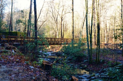 bridge-at-catawba-falls