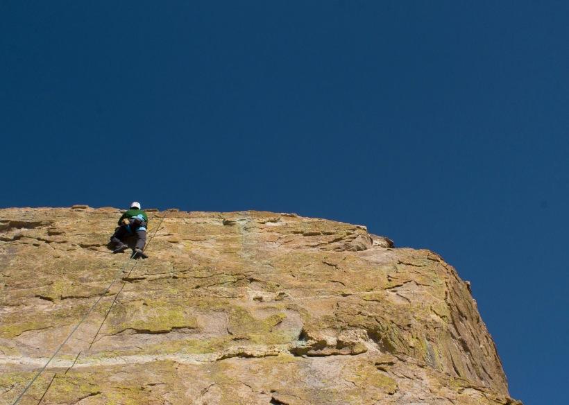 gerrit-climbing-below